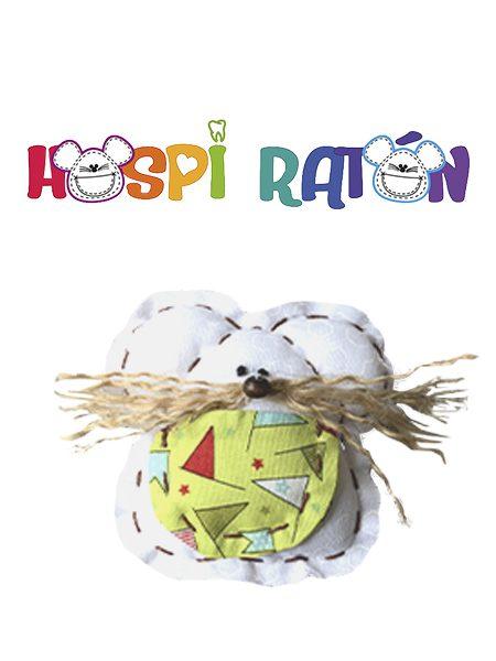 hospi-raton-liten-lemon