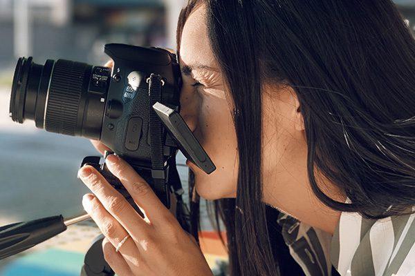 servicios-fotografia