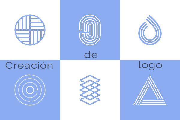 servicios.creacion-de-marca