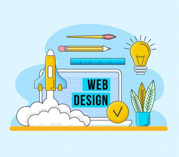 la importancia del seo en el diseño web