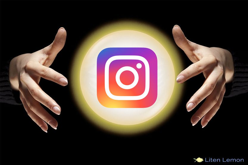 magia-liten-lemon-instagram